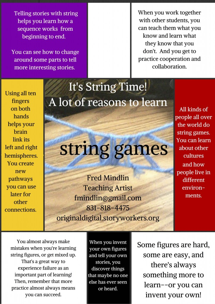 StringTimeposter_flat